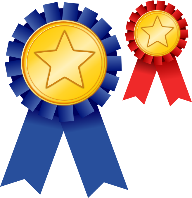 png royalty free stock  collection of awards. Great clipart academic award