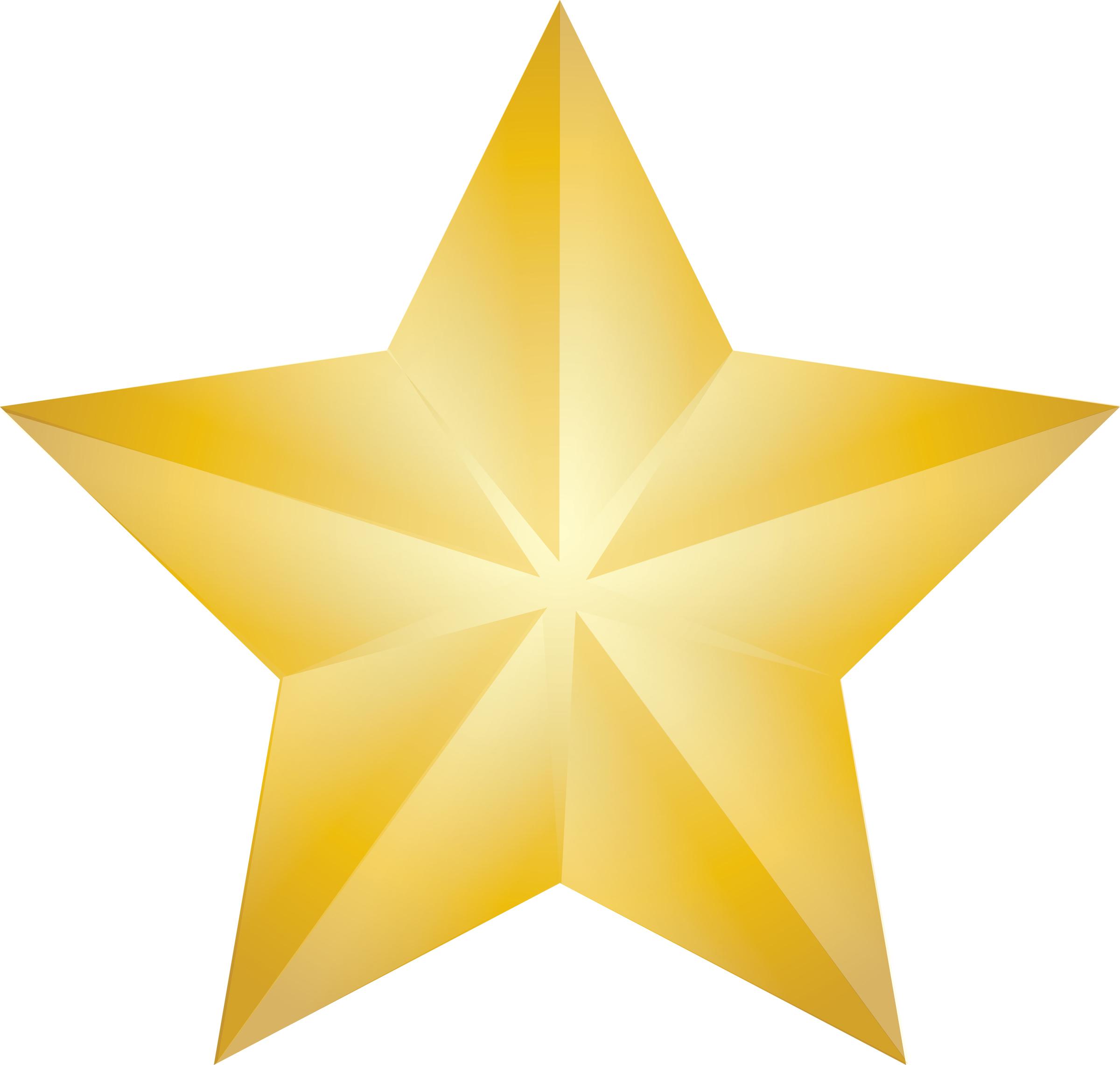 vector Free award cliparts download. Awards clipart star.