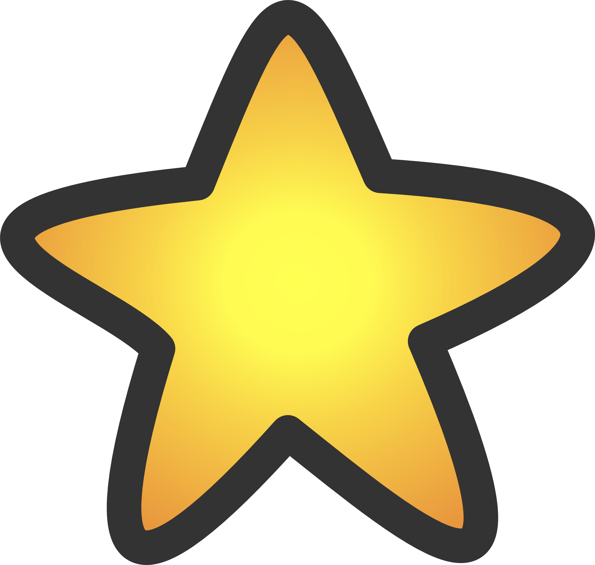 clip transparent Awards clipart star.  collection of the.