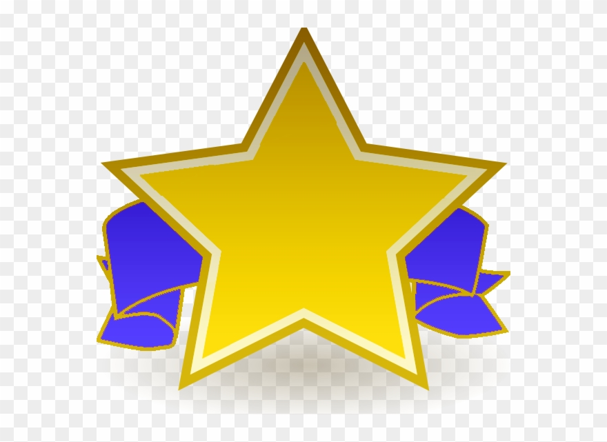 clipart library library Awards clipart star. Ella apdovanojimo vaig d.