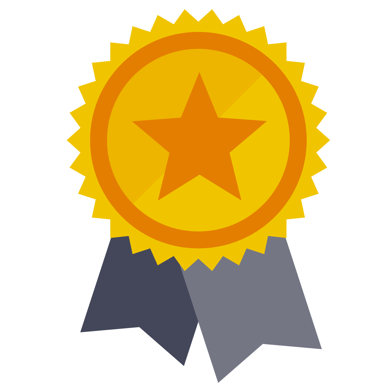 banner download Award recipient free on. Awards clipart star.