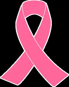 png free library Pink clip art at. Awareness clipart cancer ribbon.