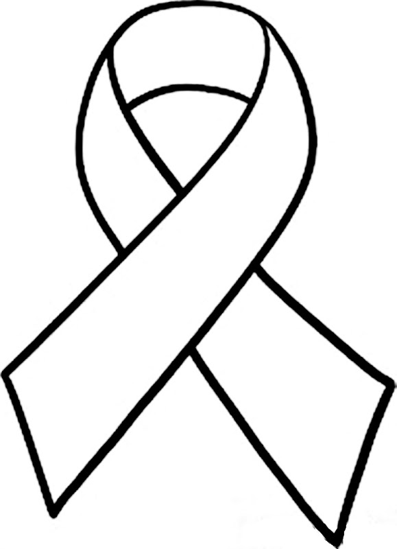 banner stock Awareness clipart cancer ribbon. Free cliparts download clip.