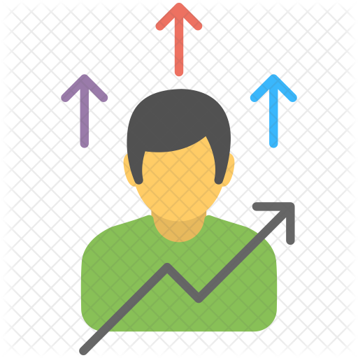 png library library Icon business finance icons. Awareness clipart self improvement