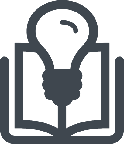 jpg black and white library Awareness clipart self improvement. Adkar change management model