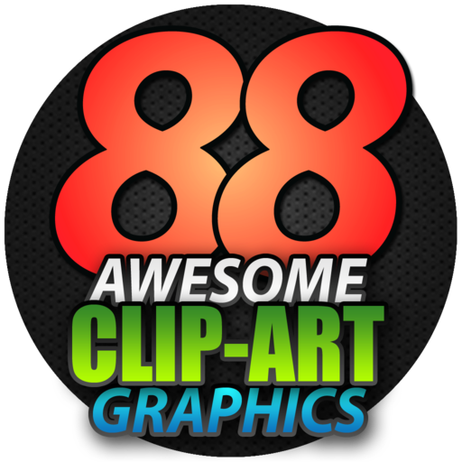 jpg freeuse library Awesome clipart.  graphics royalty free.