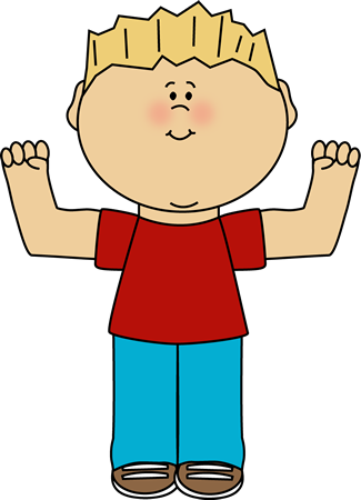 picture stock Arm flexing clipart. Awesome website school ideas.
