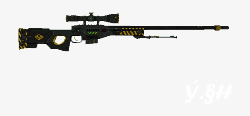 vector free stock Csgo png free download. Awp transparent
