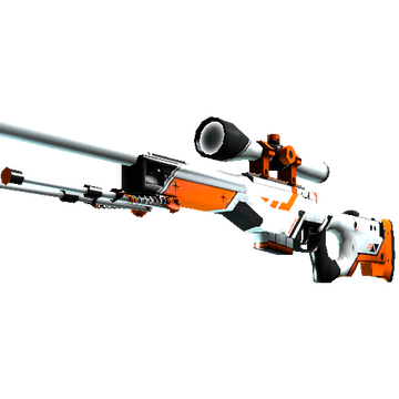 clip freeuse library Steam community market listings. Awp transparent