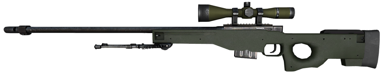 clipart free download Image w csgo png. Awp transparent