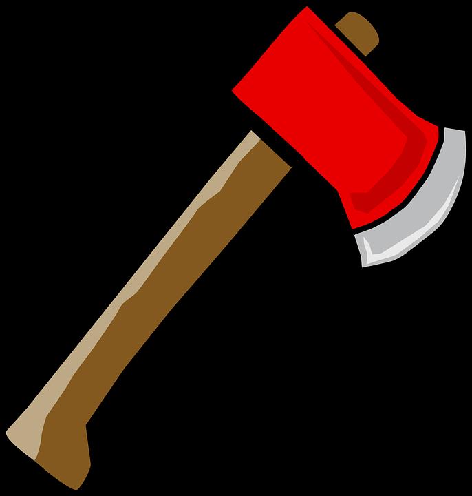 clip art transparent download Wood piece free on. Axe clipart lumberjack axe.