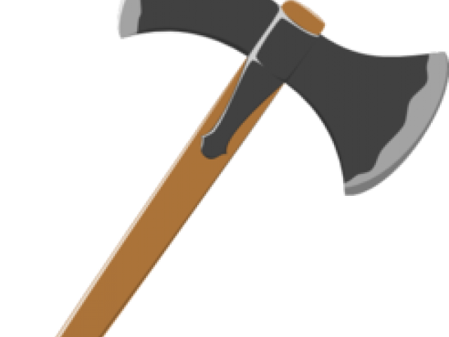 svg transparent Axe clipart. Cute free for download