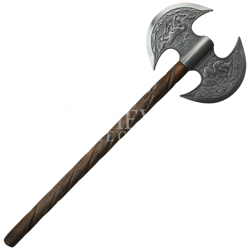 png stock Axe clipart double bladed. Drawn free on dumielauxepices.