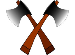 clipart stock Axe clipart large. Clip art at clker.