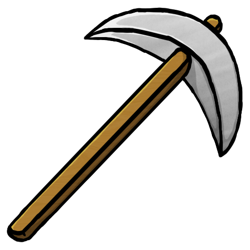 clip library library Axe clipart minecraft diamond. Drawn iron free on.