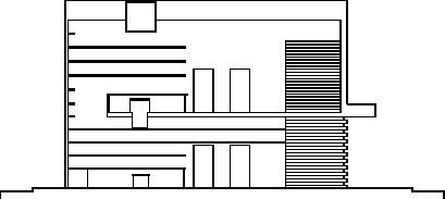 graphic library stock SIJAUDDIN KHALIFA