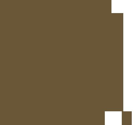image freeuse download Aztec clipart aztec princess. Warrior drawings photo aztecwarriorheadtranspng.