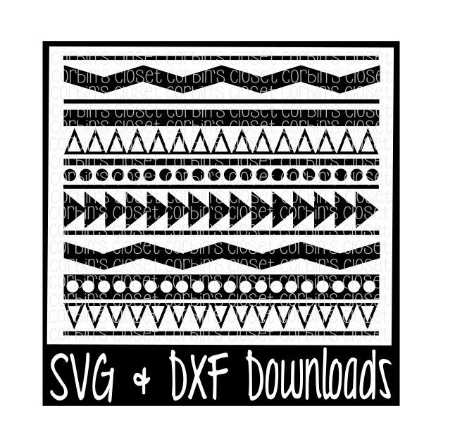 png royalty free library Pin on dxf cut. Svg backgrounds aztec