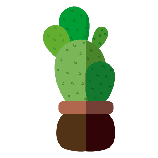 svg freeuse library Collection of free Cactus svg round