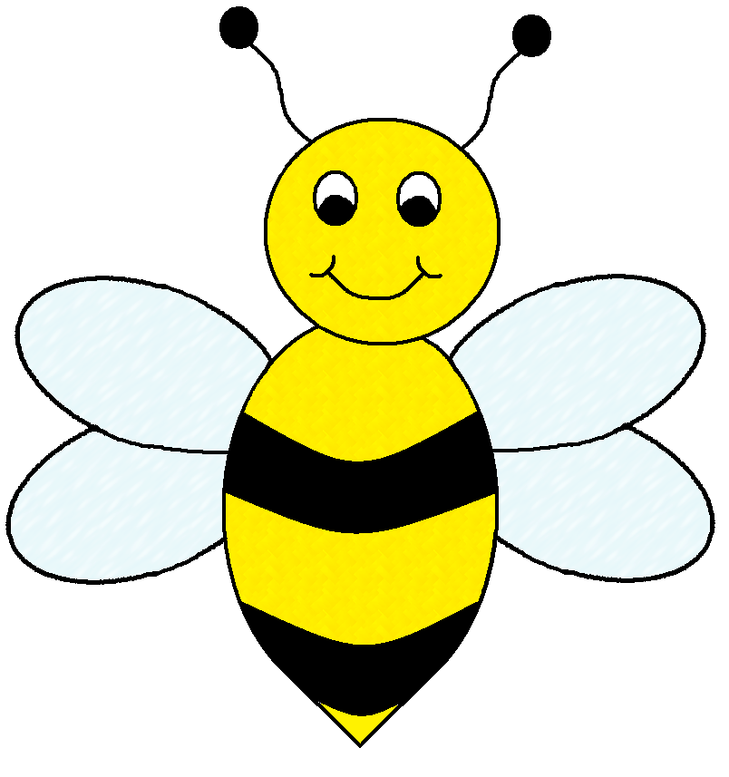 png library stock Bumblebee clipart honey bee. Going to use this