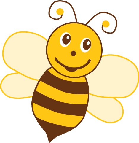 picture free download Photo by kammytroquinhas minus. Bumble clipart bee love