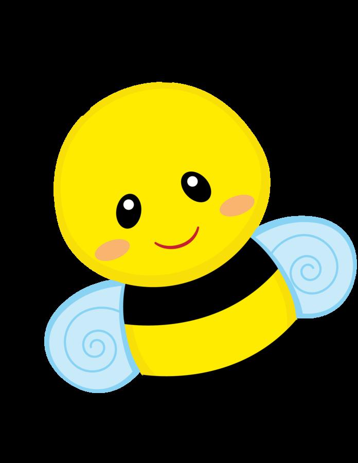 png transparent library  bp blogspot com. Bumblebee clipart colorful.