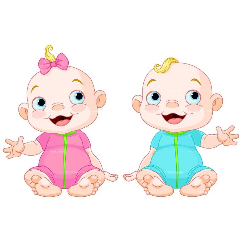 clip transparent download Free cliparts download clip. Babies clipart