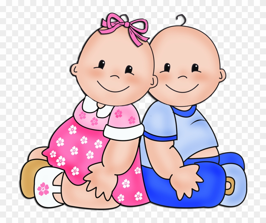 graphic royalty free Babies clipart. Baby playing clip art