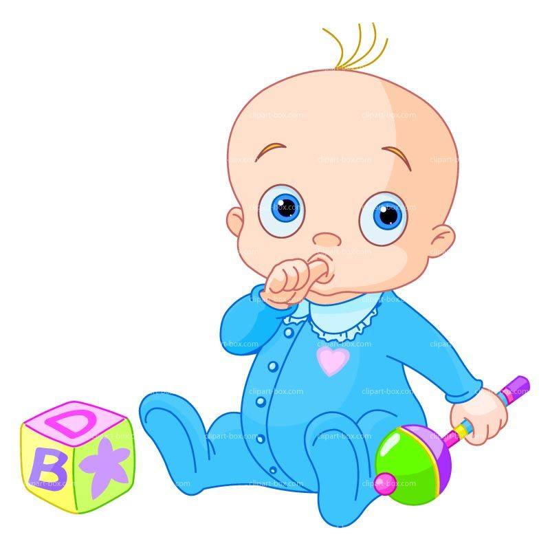 clipart library download Baby storytime favorites rhymes. Babies clipart