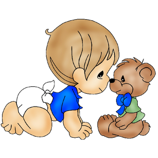 svg royalty free library Babies clipart. Baby free download google