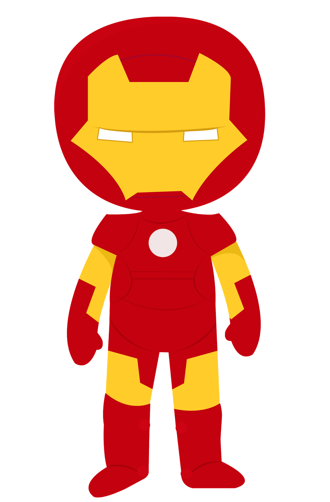 clip transparent download Babies clipart avenger. Oh my fiesta for