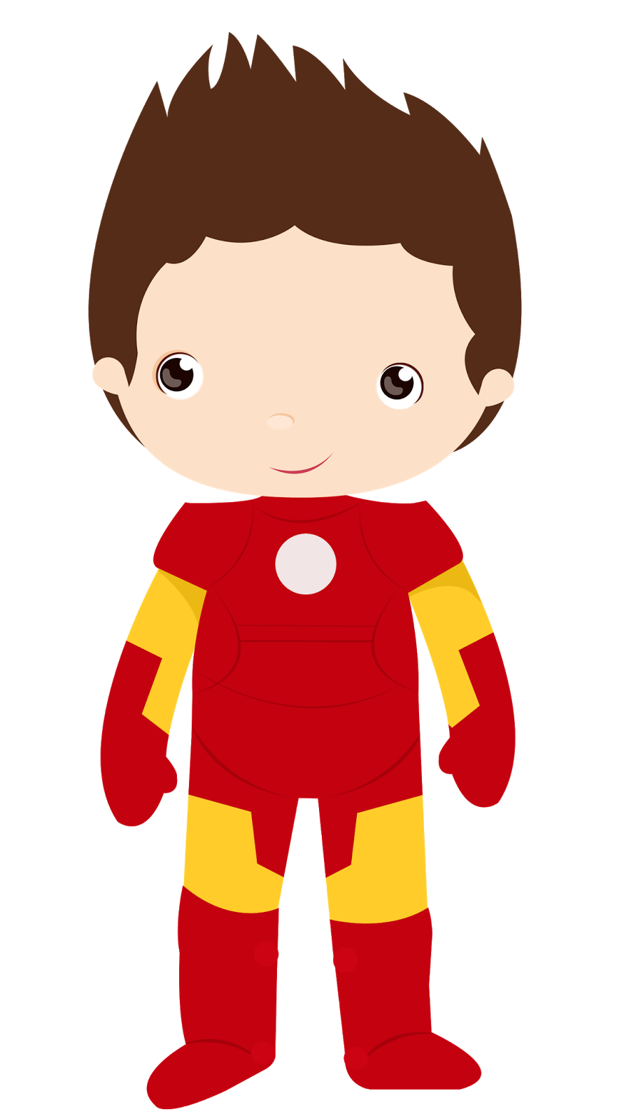 clip transparent download Oh my fiesta for. Babies clipart avenger