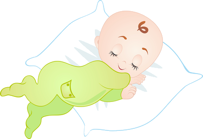 image freeuse library Nap clipart bedtime.  collection of baby.