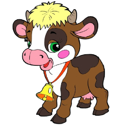 jpg freeuse download Baby animal clipart. At getdrawings com free