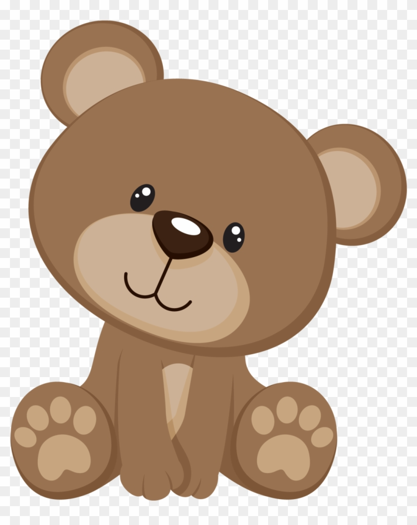 clip royalty free download Baby bear clipart. Portal