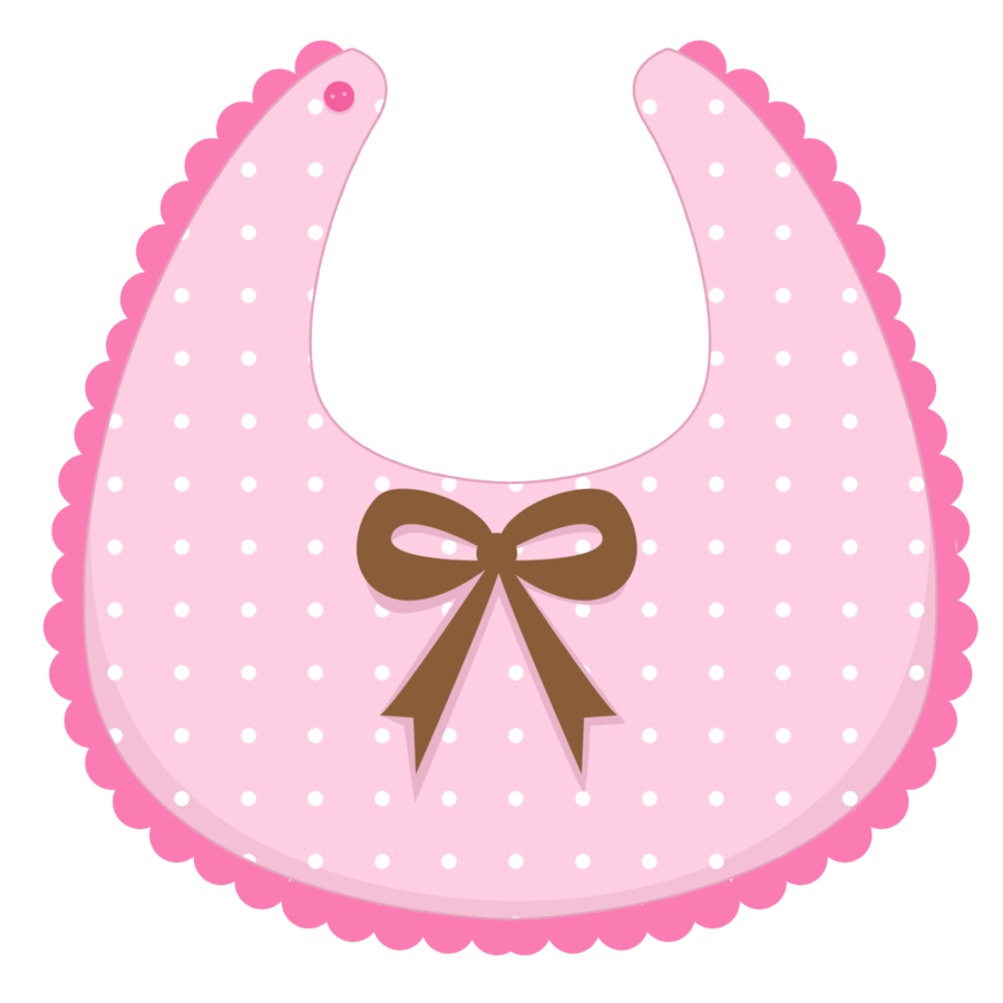 graphic royalty free Pin by Fer Duarte on GaliF baby shower ideas