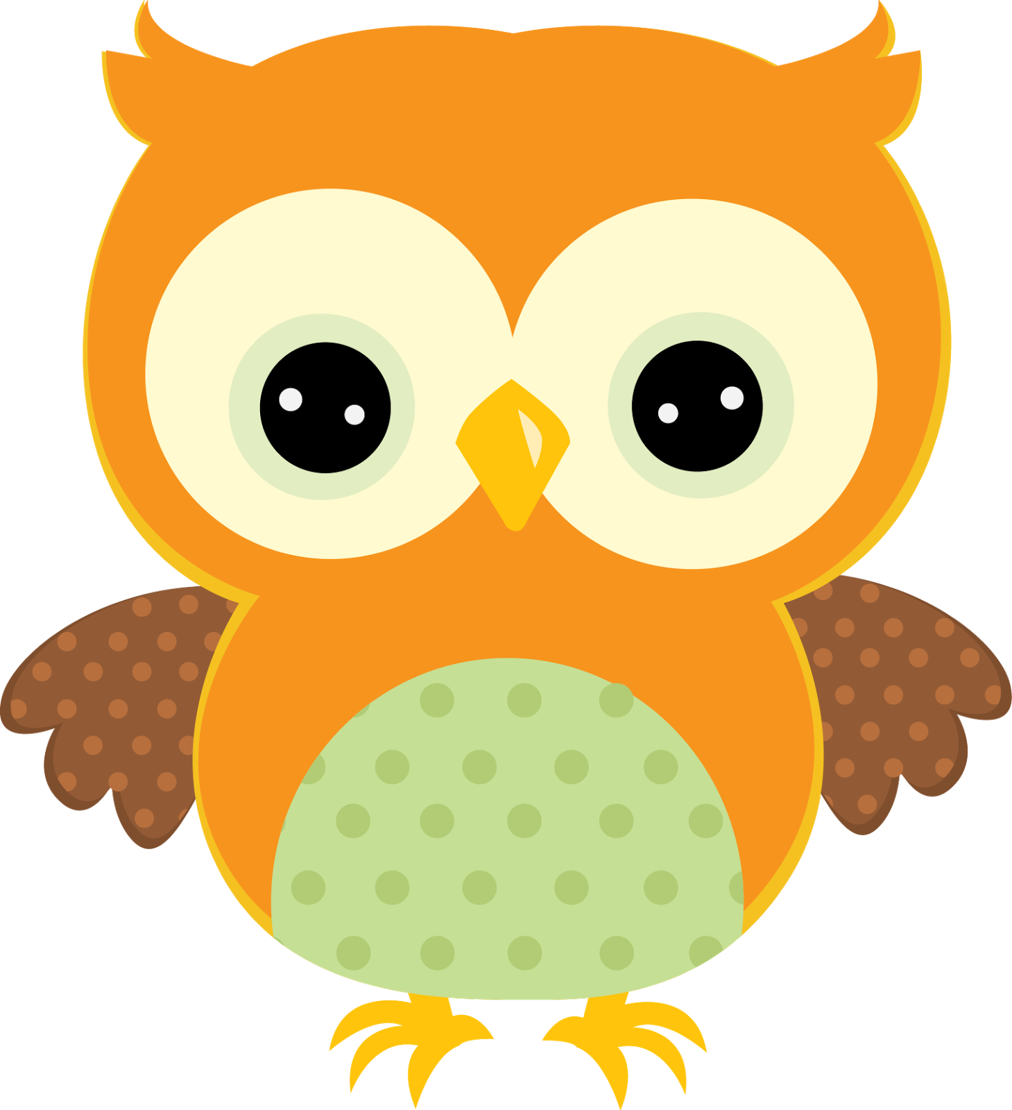 svg free library Owl writing clipart. Im genes de b