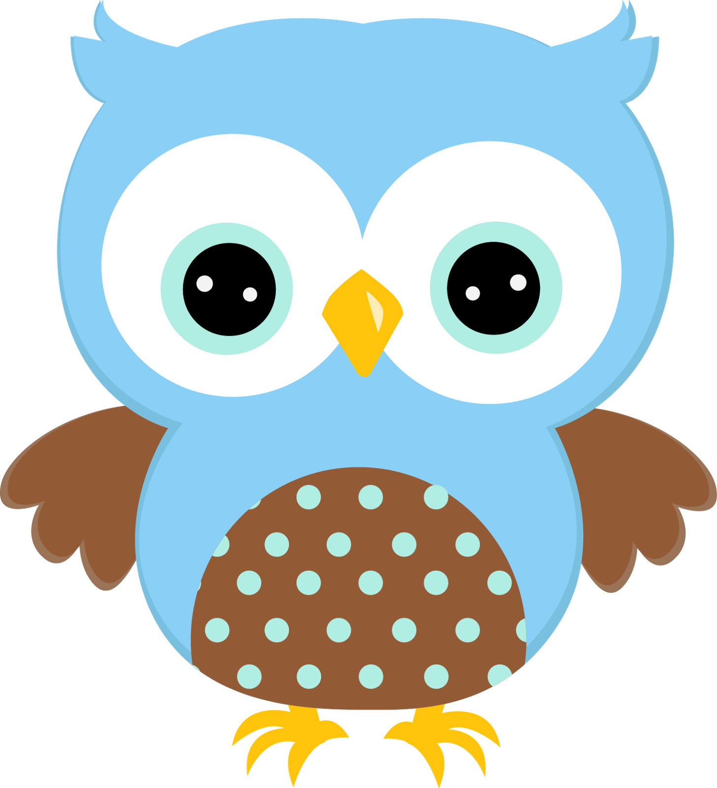 png free stock Baby Boy Owl PNG Transparent Baby Boy Owl