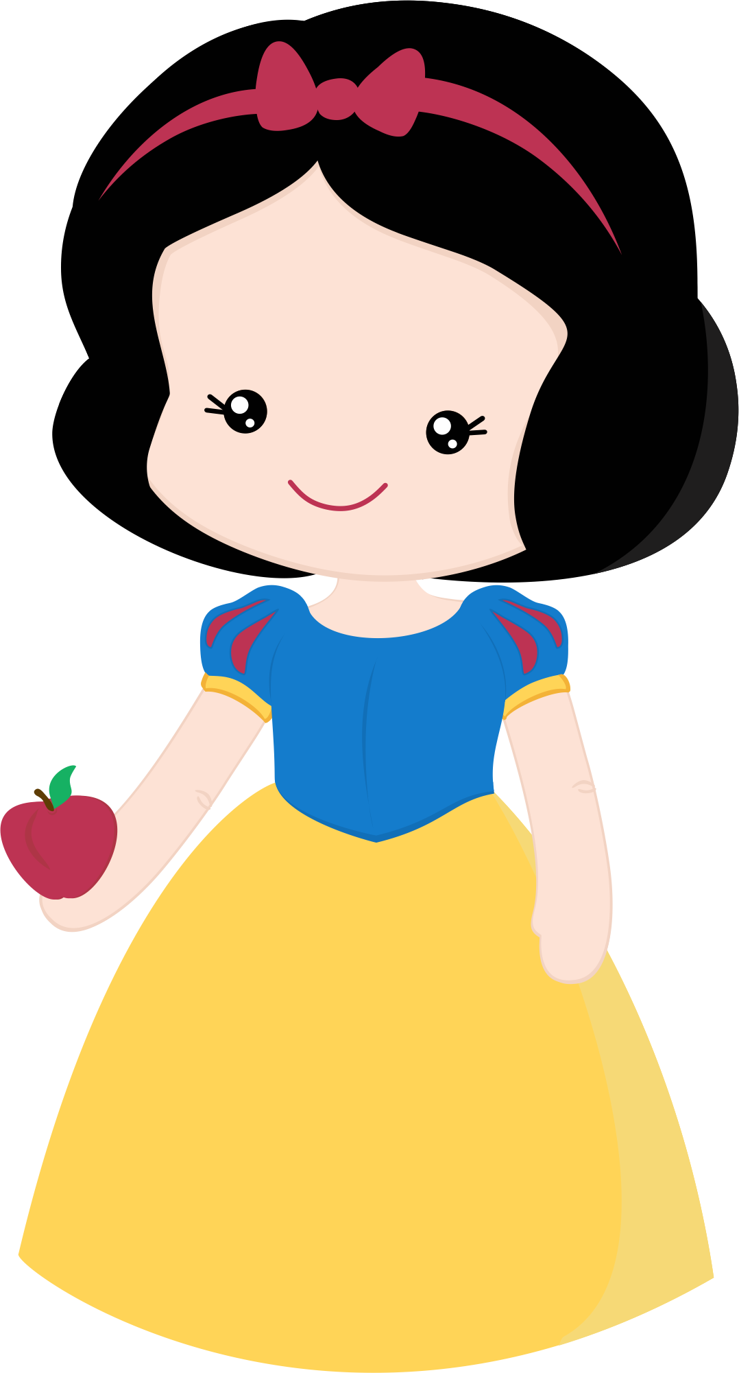 clip library stock Gloves clipart princess. Pin by liran s