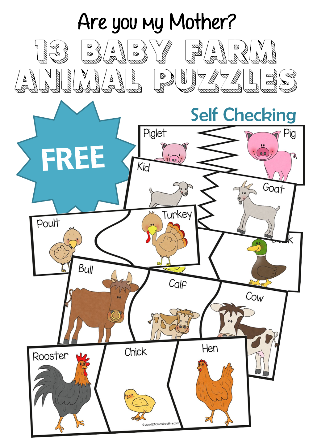 vector transparent library Free baby animal clipart. Are you my mother
