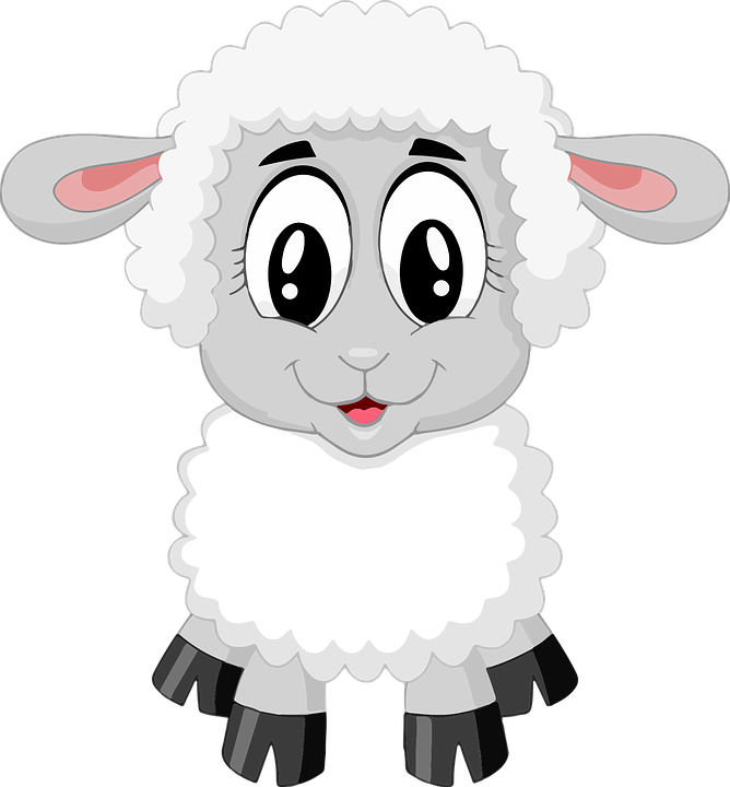 clipart royalty free stock Baby farm animal clipart. Animals png hd transparent