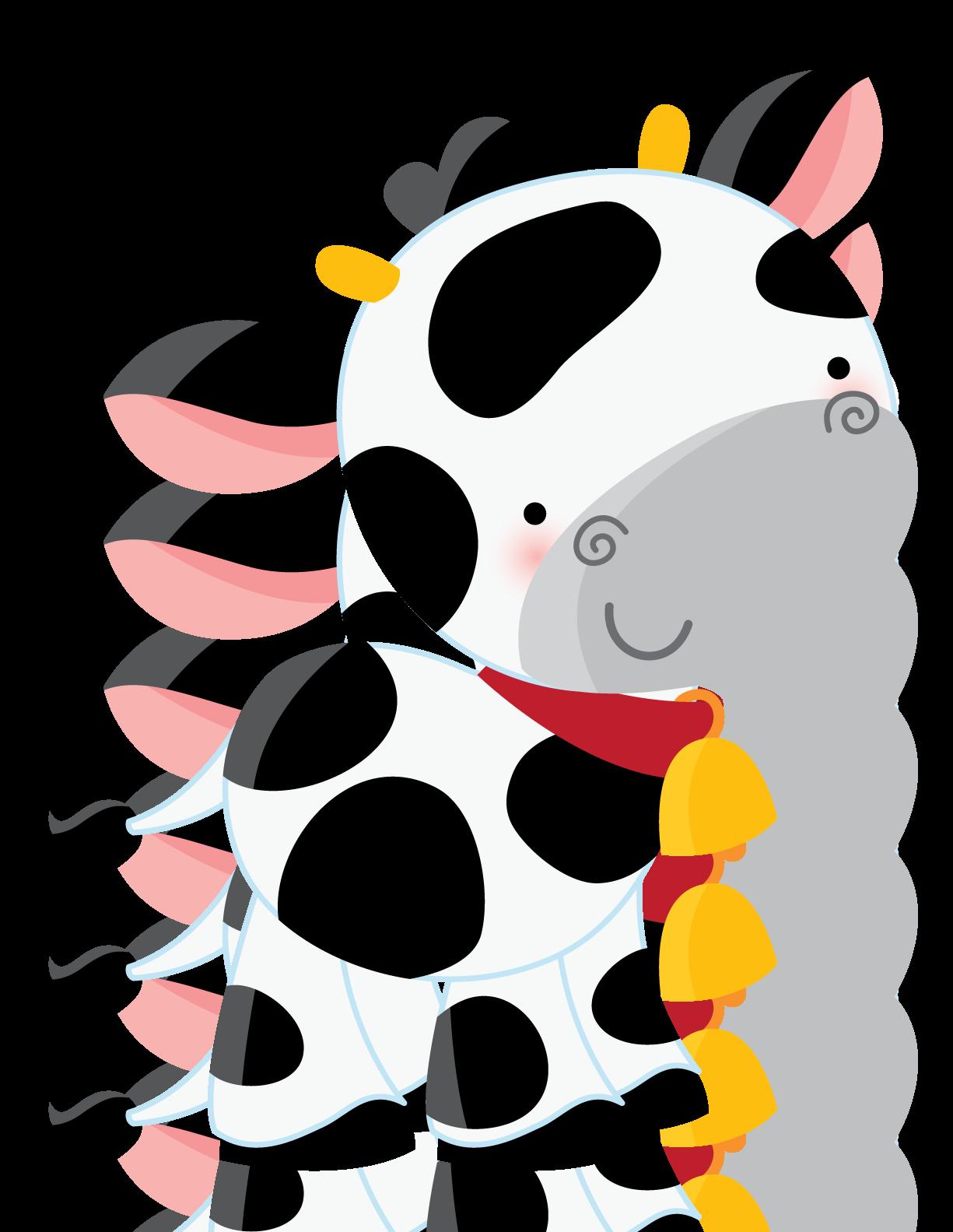 vector royalty free Iuwvcv oi cq png. Baby farm animal clipart