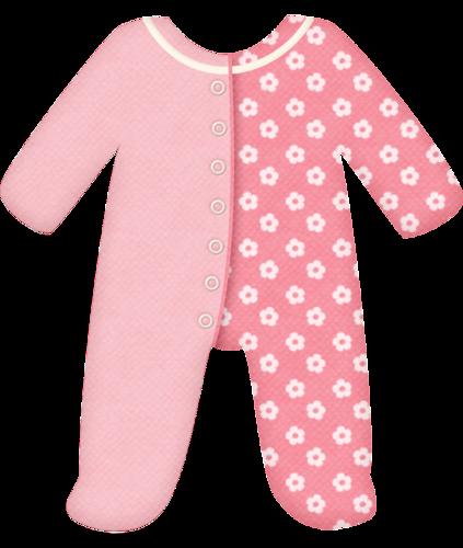 vector transparent download Baby Girl