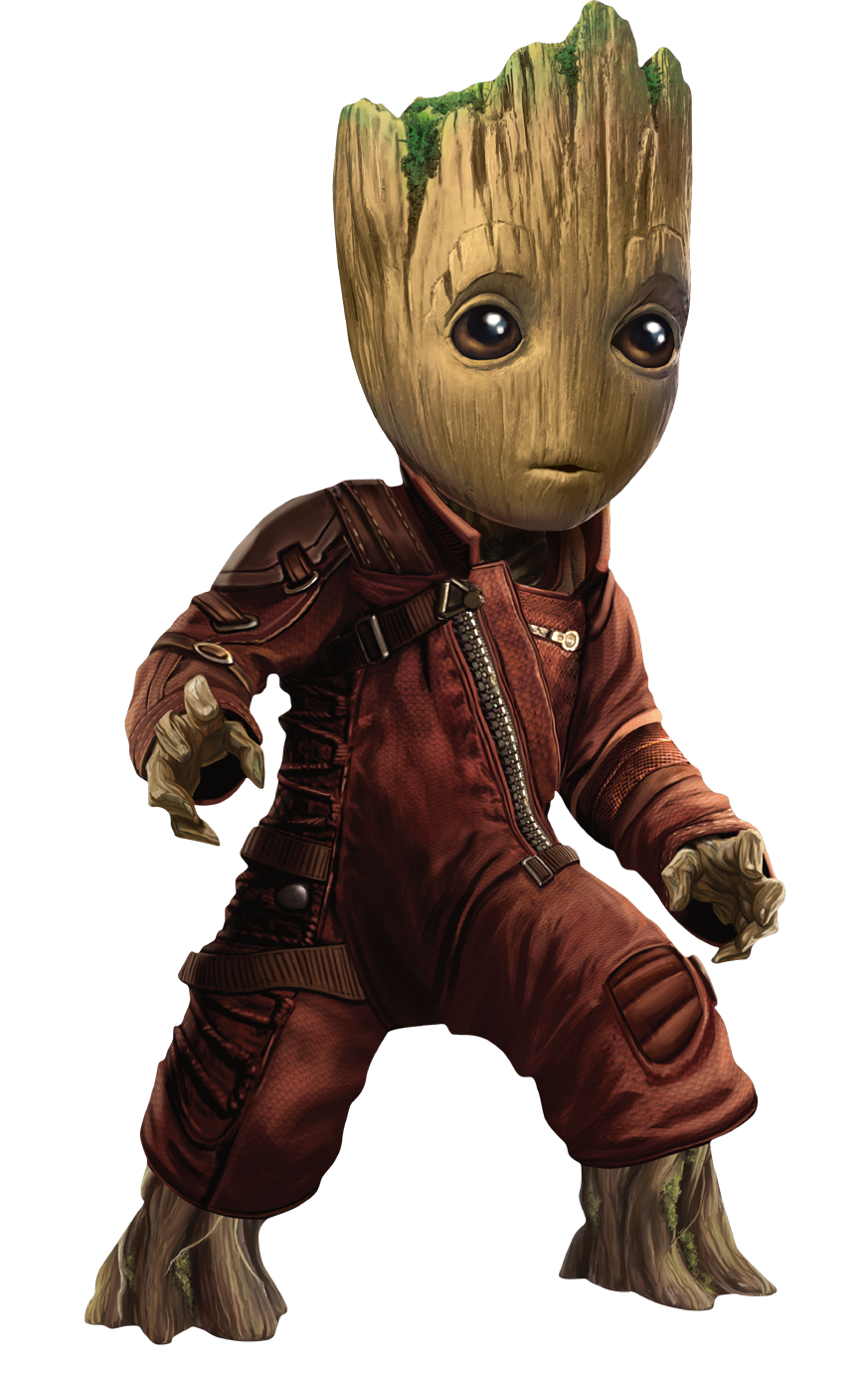 png transparent library deadpool clipart guardians the galaxy #77945430