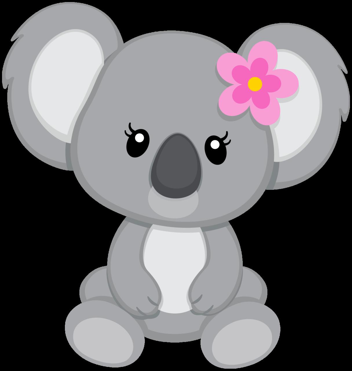 banner Png pinterest clip art. Clipart koala