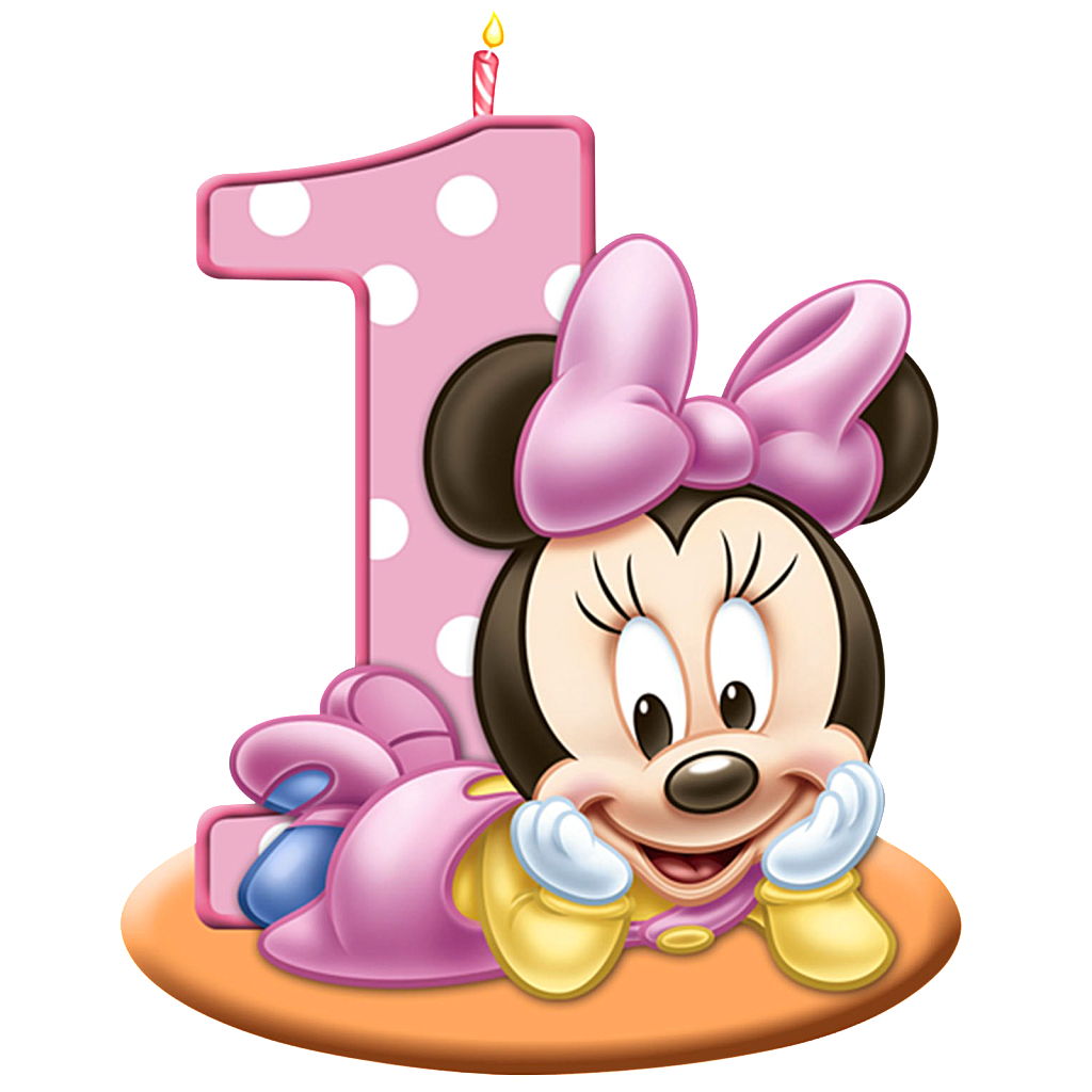 picture freeuse Lots of ALL Free Mickey and Minnie Mouse Clip art PNG files