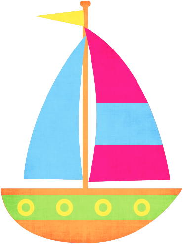 clipart Photo by duda cavalcanti. Yacht clipart beach