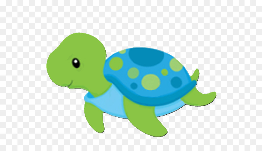 svg free download Background transparent clip art. Baby sea turtle clipart