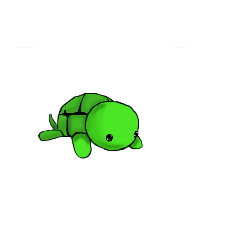 clip download Drawings of turtles google. Cellphone drawing cute