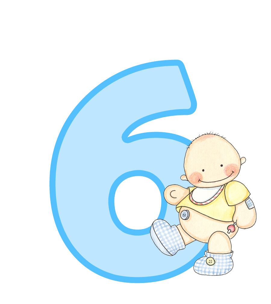 clip download Baby shower Child Infant Boy Clip art